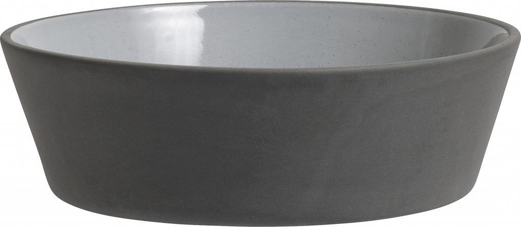 kom---steen---zwart---6x18---nordal[0].jpg